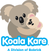 Koala Kare: A Division of Bobrick